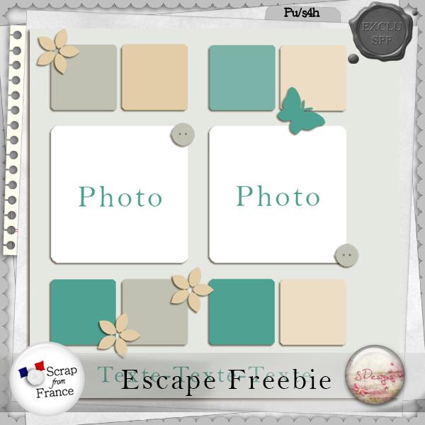 Templates Escape........+ free..!!! S_desi47