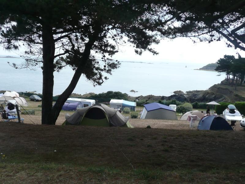 camping bellevue saint quay portrieux P1080112