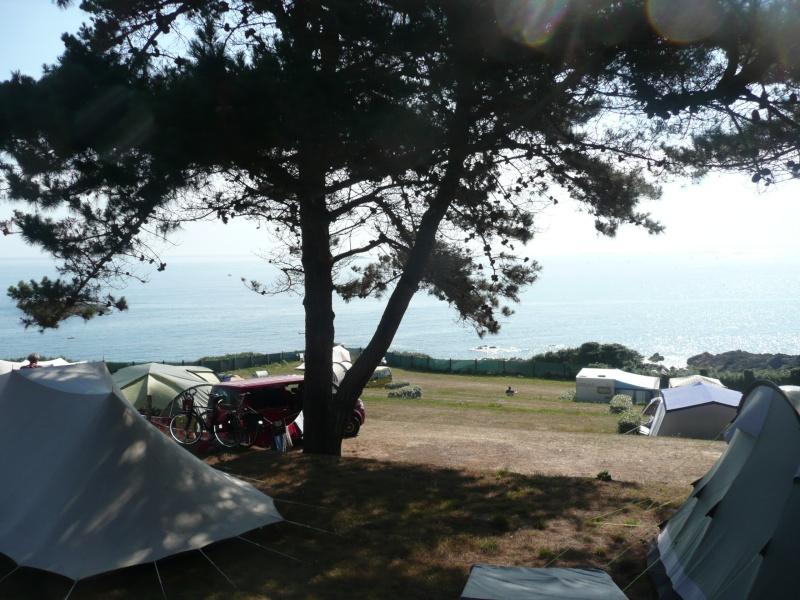 camping bellevue saint quay portrieux P1080113