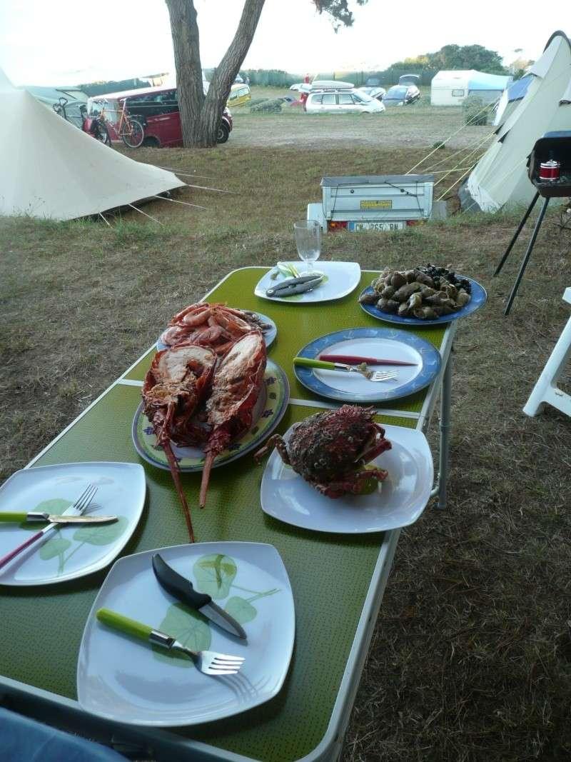 camping bellevue saint quay portrieux P1080114