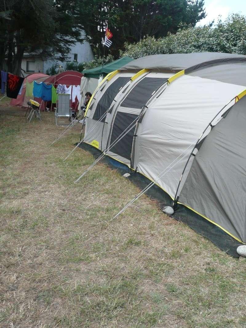 camping bellevue saint quay portrieux P1080115