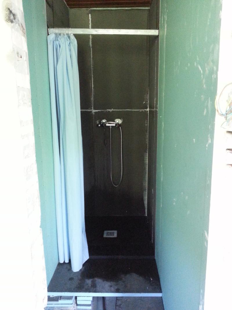 2 salle de bains en une... 20131010