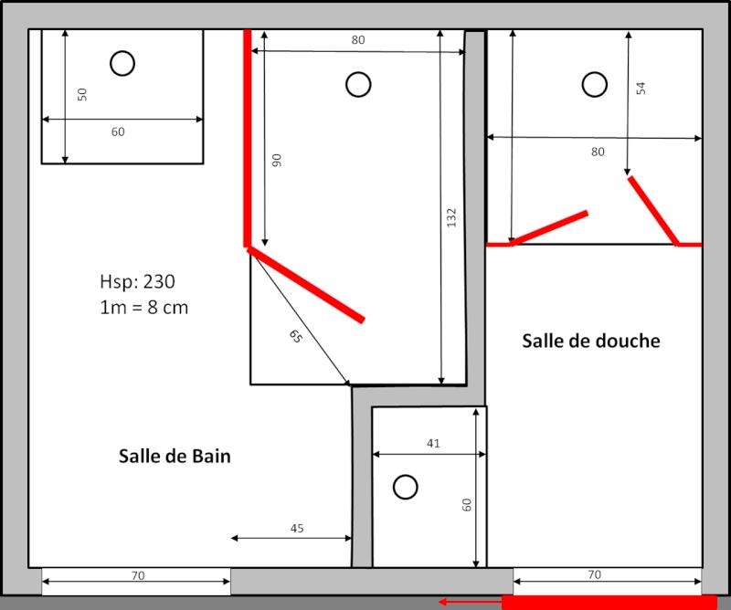 2 salle de bains en une... Plan_s11
