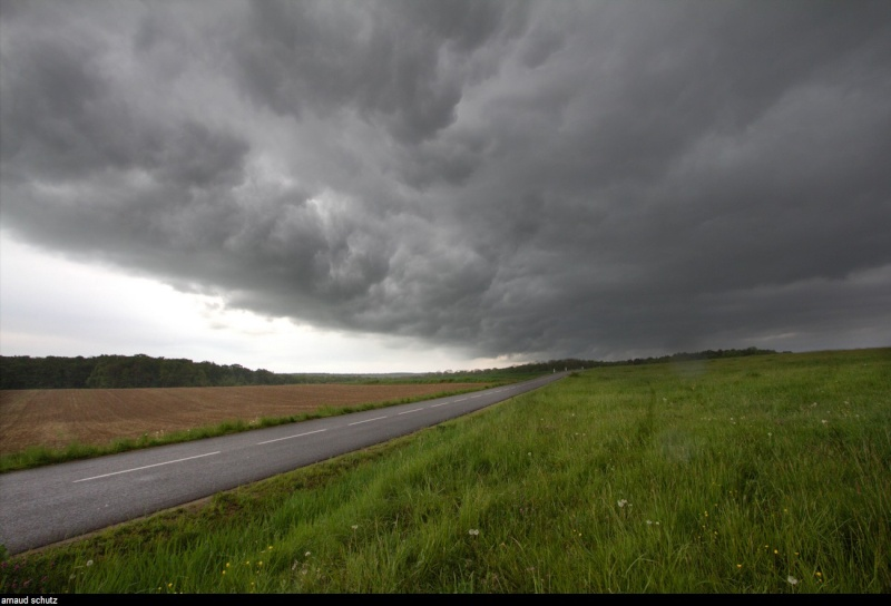 Chasse orage année 2014  Img_6310
