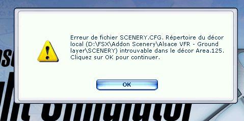 [résolu] Erreur fichier Scenery.CFG Sans_t12
