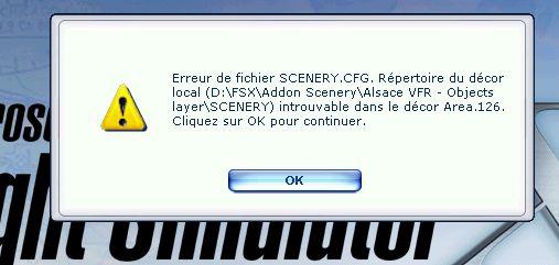 [résolu] Erreur fichier Scenery.CFG Sans_t13