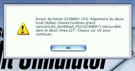 [résolu] Erreur fichier Scenery.CFG Sans_t14