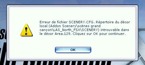 [résolu] Erreur fichier Scenery.CFG Sans_t15