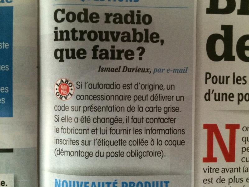 cde radio (au cas ou) Img_1519