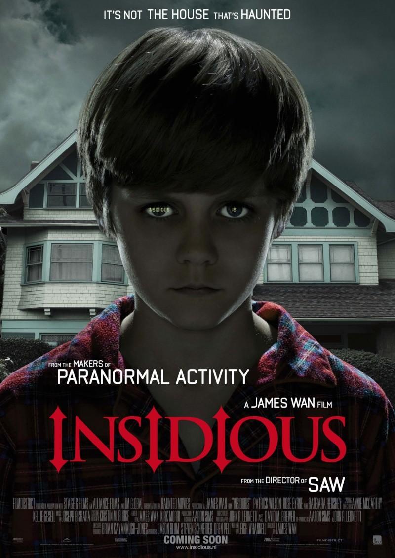Quel film ou série avez vous regardé en hier  Insidi10
