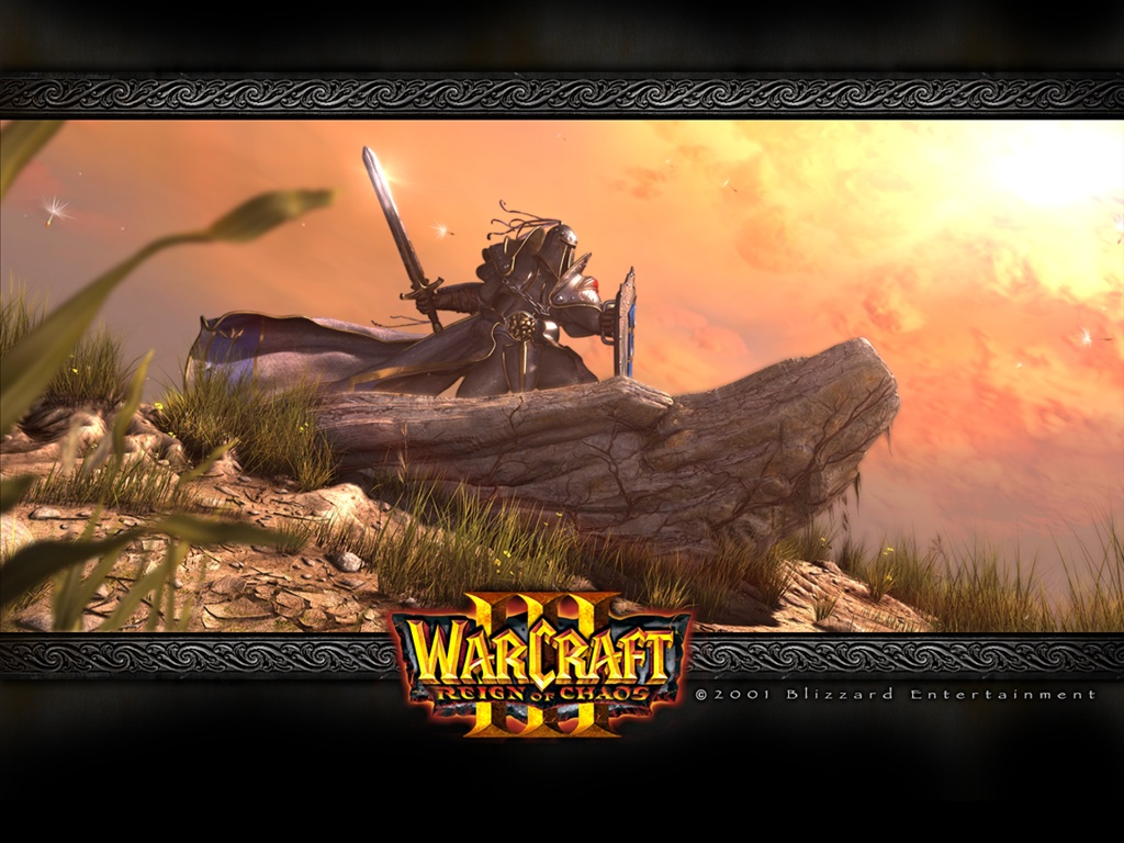 Download Game Warcraft III  Full 1 link - The Frozen Throne Warcra11