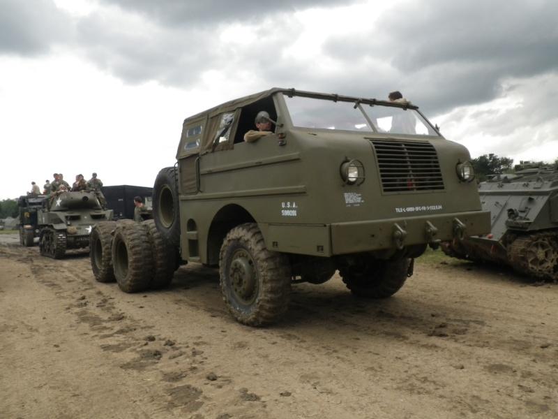 Le PACIFIC M26A1 d' ALEX Imgp0310
