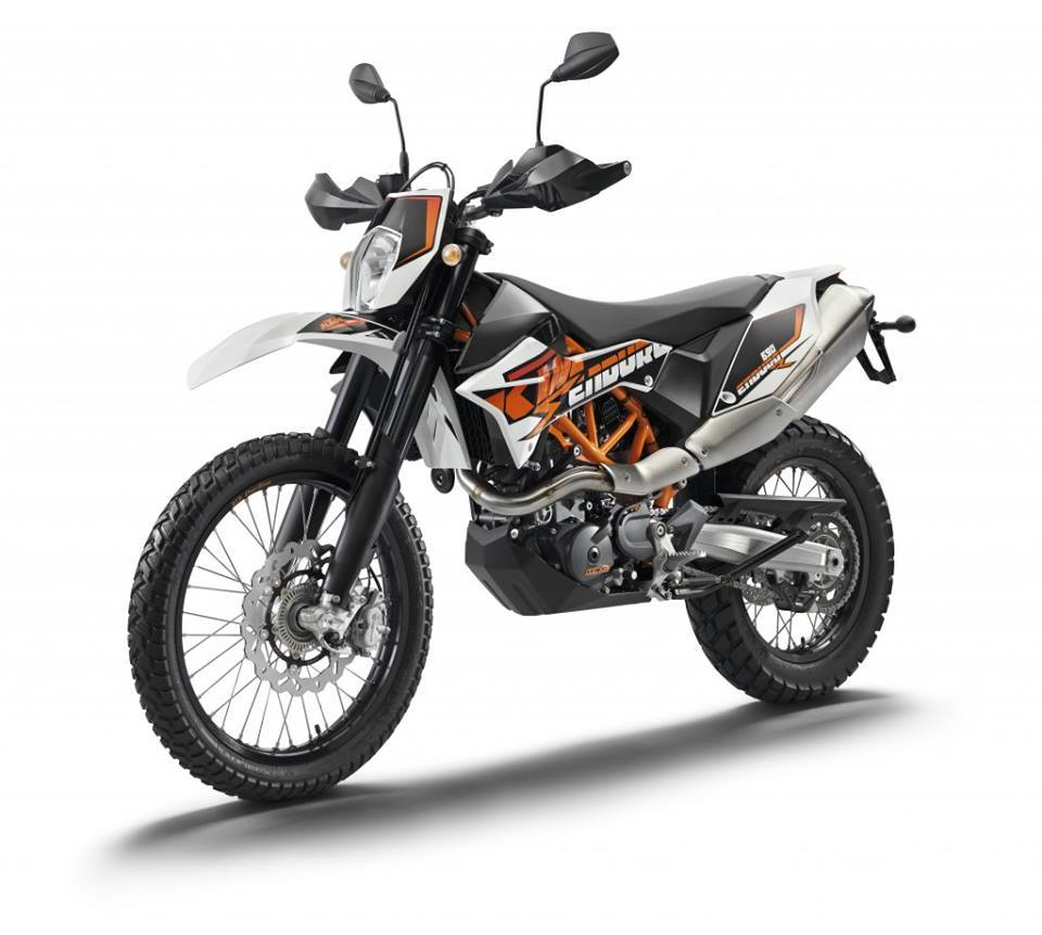 690 Enduro R 2014 56371010