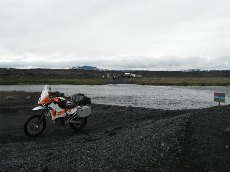 Le Trail idéal  Dscf9413