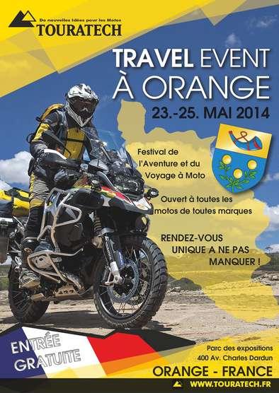 Qui va au rassemblement Touratruc a Orange fin Mai 2014 - Page 3 F2da3f11