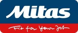 Histoire de marque : Mitas Mitas10