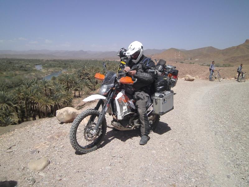 Le Trail idéal  Pict0111