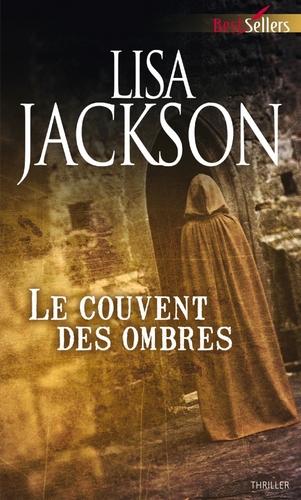 Le couvent des ombres  97822812