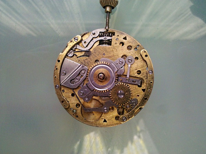 Breitling - Pour faire identifier son mouvement : C'est ici  ! - Page 23 Sonner19