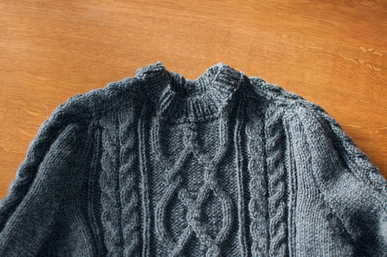 Galerie tricot Ju - Page 3 Dsc_6112