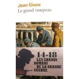 LC Giono / Les grands chemins - Page 2 51fj2910