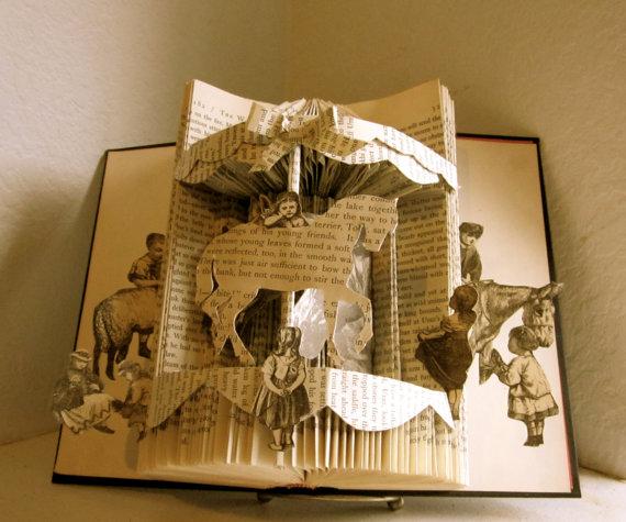 [Art] Livres objets-Livres d'artistes - Page 7 Il_57010