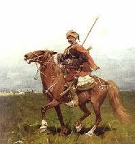 Nicolas Gogol Index112