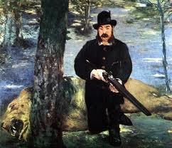 Edouard Manet Index114