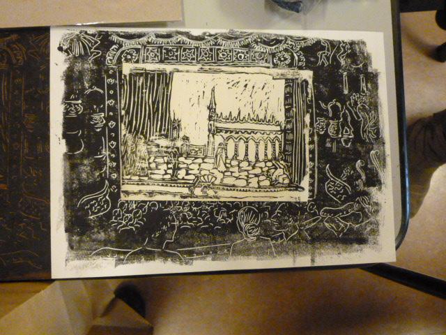 Carnets de voyage - Page 4 P1040340