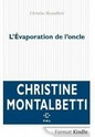 Christine Montalbetti  - Page 2 Images31