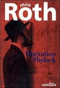 Philip Roth - Page 24 Talac102