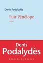 Denis Podalydès Talac114