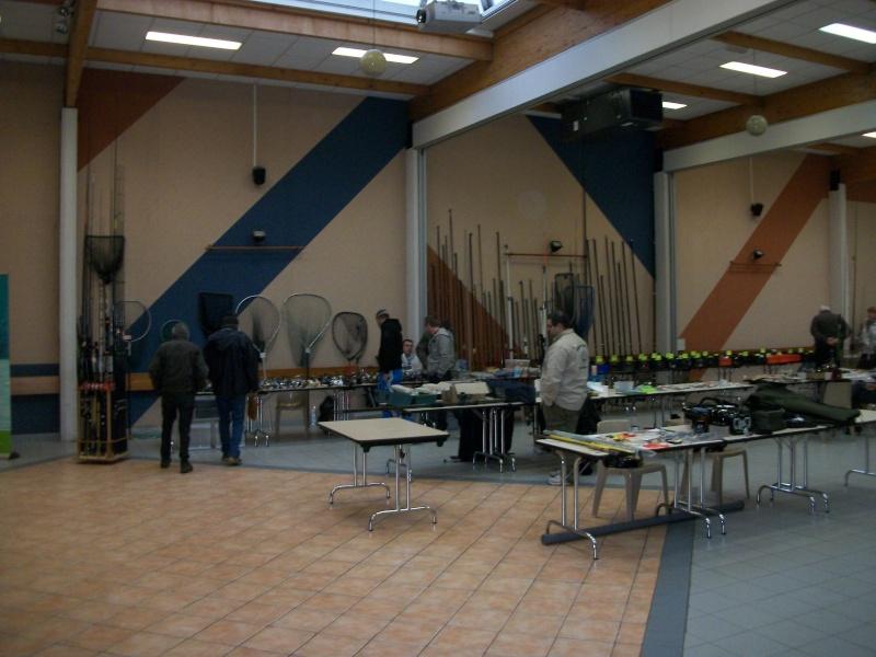 CR brocante de Villeneuve la Guyard 01 et 02 février 2014 100_3012