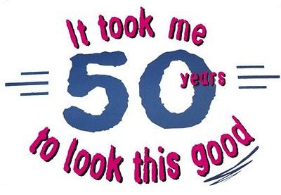 Happy Birthday Latschi! 50th-b10