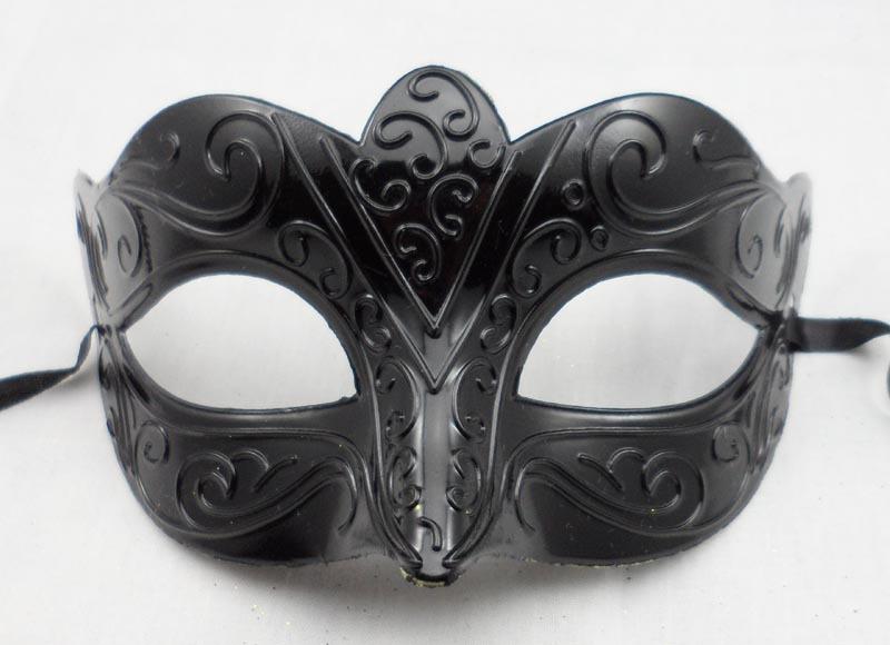 [Inscriptions] Carnaval Masque10