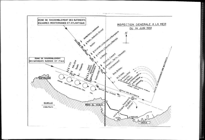 [Histoire et histoires] Revue Navale ORAN-MERS EL KEBIR le 14 JUIN 1959 Scan_112