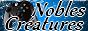 Noble créature Fond-s10