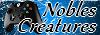 Noble créature Fond-s11