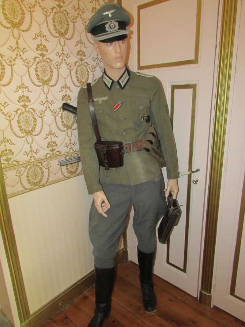 Lieutenant de la Heer Img_0116