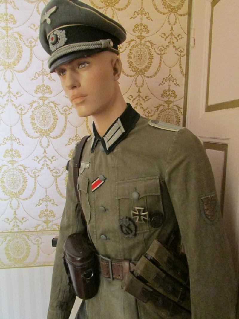 Lieutenant de la Heer Img_0117