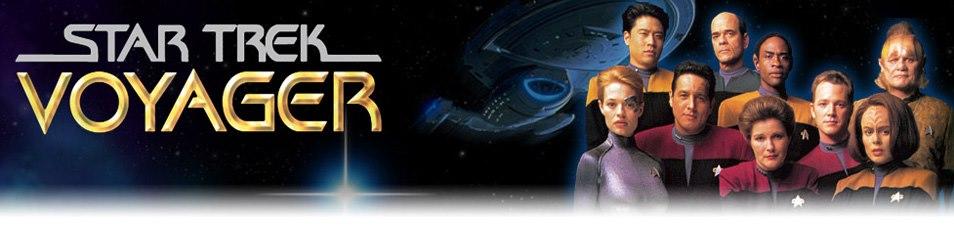 Star Trek Raumschiff Voyager Rollenspiel  Star-t12