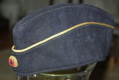 calot kriegsmarine officier Bundes11
