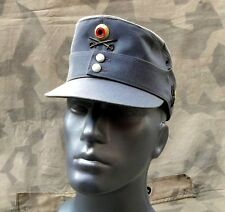 casquette S-l22511