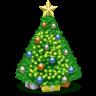 Награды и подарки 3710