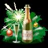 Награды и подарки 4110