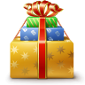 Награды и подарки 4210