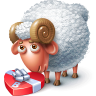 Награды и подарки 5010