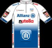 Allianz Nutella (ALN) - Shoupak Allian10