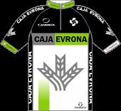 Caja Evrona (CAJ) - Orbea Caja_e11