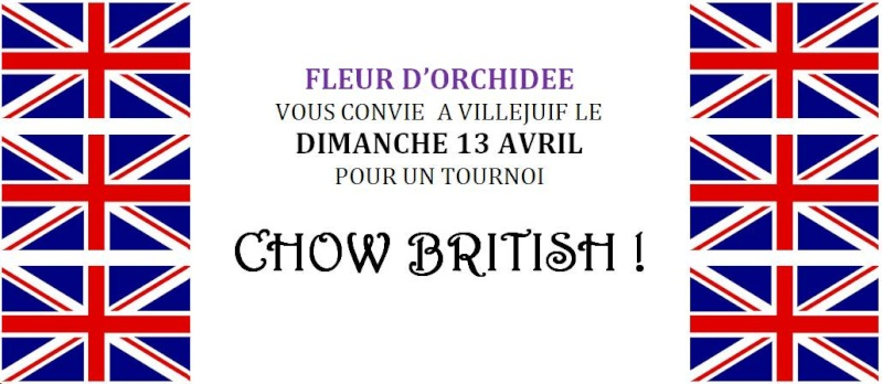 Interclubs d'Avril : Chow British ! Imagea10